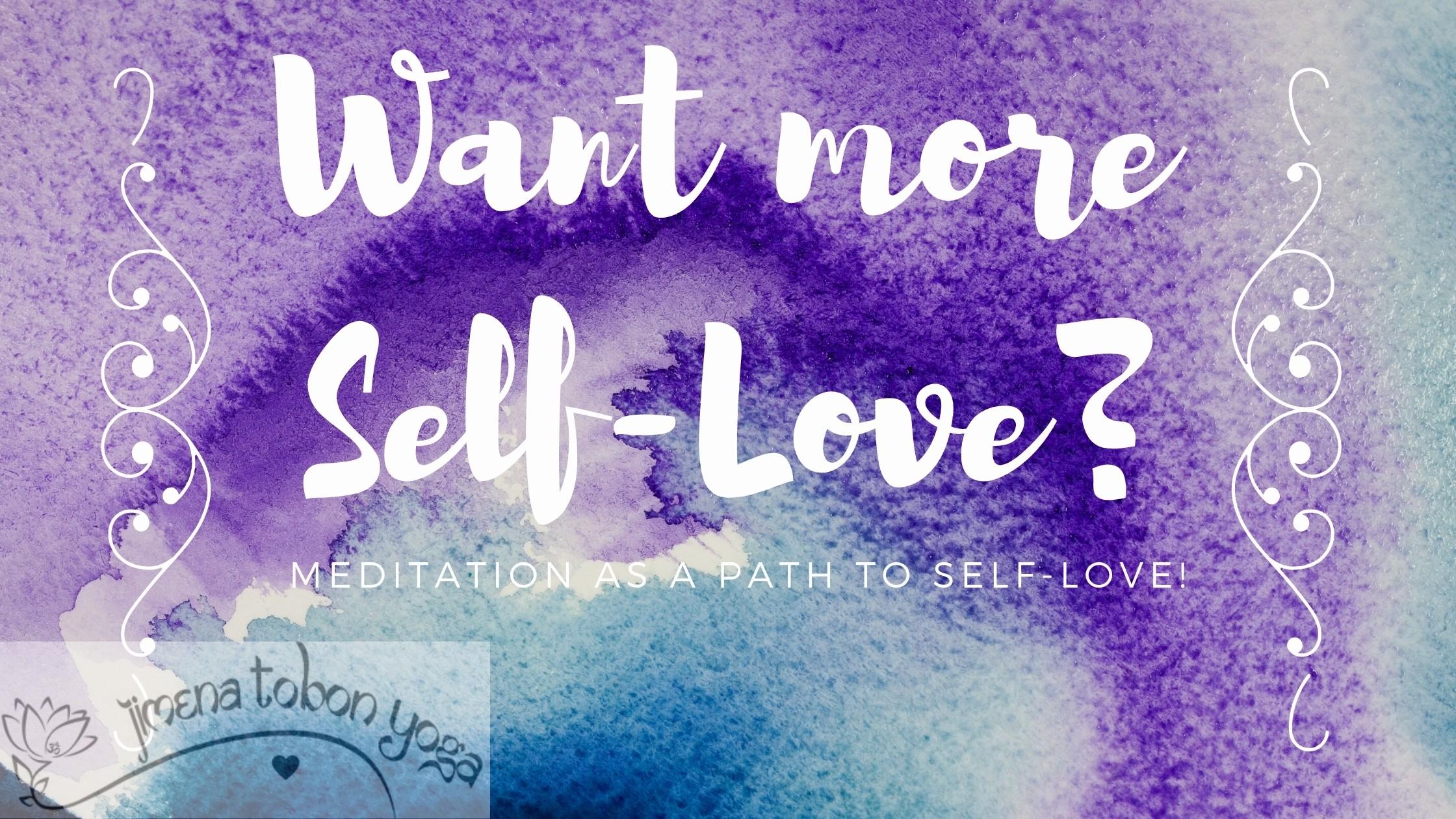 Want-more-self-love?-JimenaTobonYoga