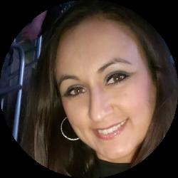 Adriana JimenaTobonYoga
