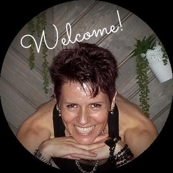 Welcome Blog JimenaTobonYoga