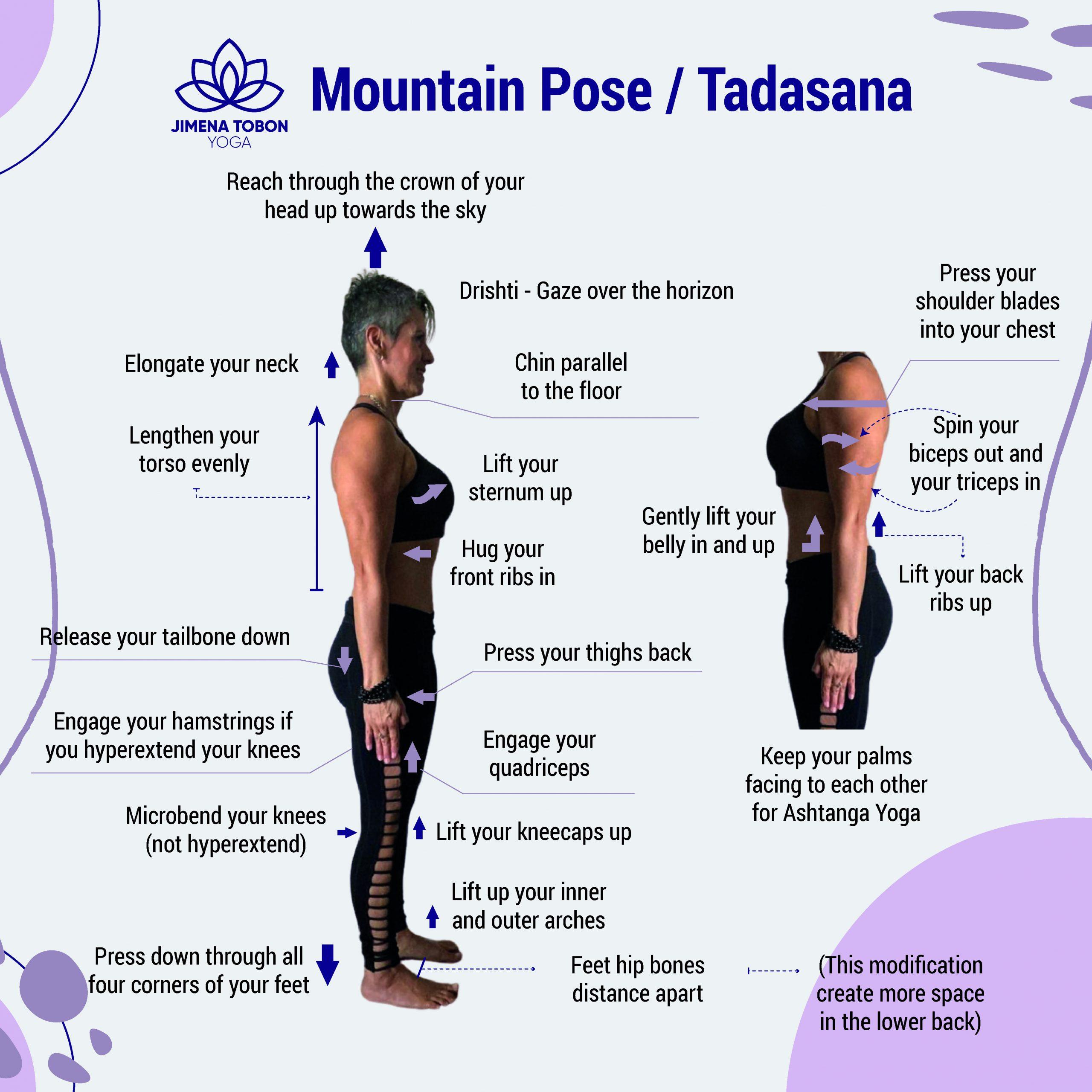 JTYMountainPose-Tadasana-side