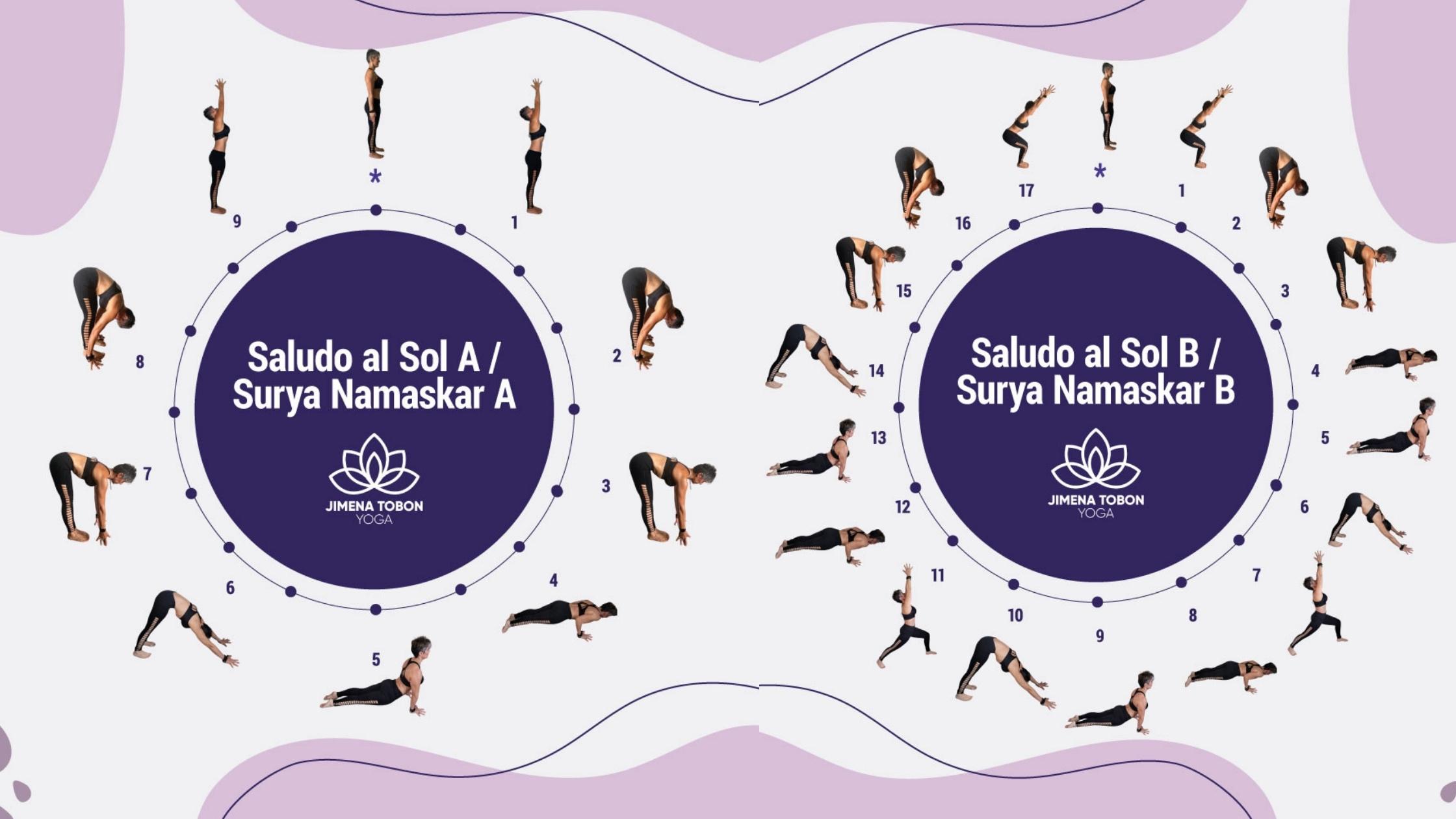 JTY-Surya-Namaskar-AB-Saludo-al-Sol-AB-Blog
